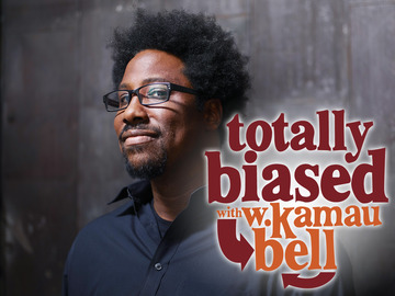 totally-biased-with-w-kamau-bell-4