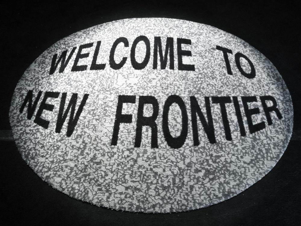WelcomeToNewFrontier