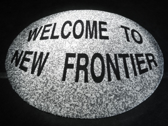 WelcomeToNewFrontier